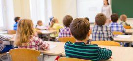 Кембриджские экзамены для детей: примеры заданий, учебники для подготовки