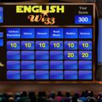 Приложение English Wizz обзор
