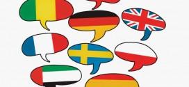 Какой язык учить после английского?