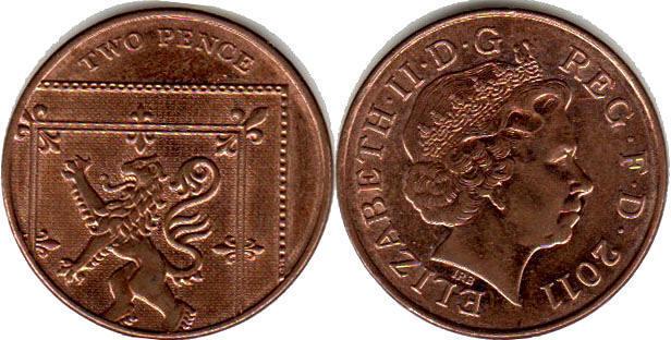 Бронзовую монетку англичане называли продать монеты fifa 18 ps4