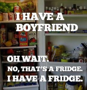 I-have-a-boyfriend