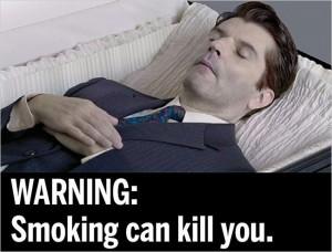смокинг-убийца