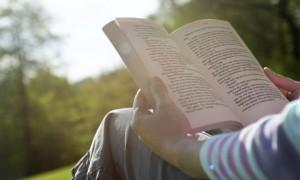Изучение английского языка по книгам