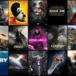 изучение английского языка по фильмам и сериалам