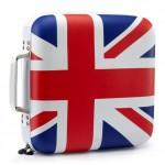 багаж знаний английского языка