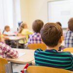 Кембриджские экзамены для детей