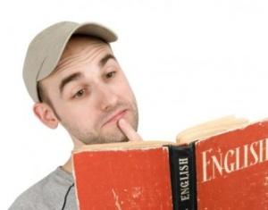 как начать учить английский с нуля самостоятельно