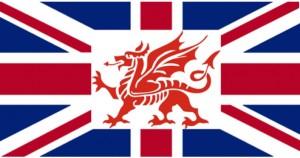 флаг будущего
