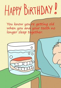 happy-birthday-cards-funny-printable