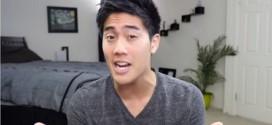 Английский по видео из YouTube