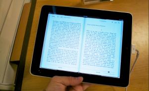 Как изучать английский язык на iPad?