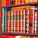 книги по егэ