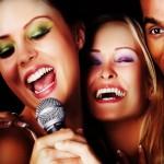 microhpon_dlya_karaoke