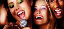 Английские песни – основа всех знаний