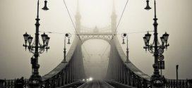 Мистический Лондон: призраки и проклятые места